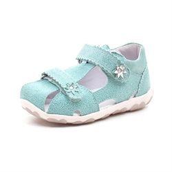 1464c5f80d07 SuperFit Fanni sandal lys mint