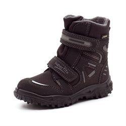 UGG Bobbey 2019 Ugg Sko Shop Sale Billig pris Sko, støvler