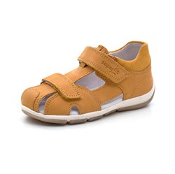 SuperFit Freddy sandal gul