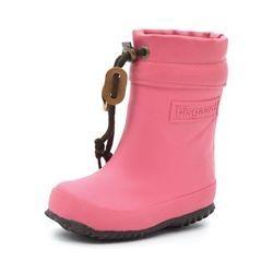 04987c2372a Vintergummistøvler og thermostøvler til piger