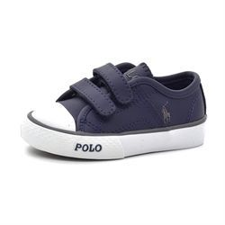 Polo Ralph Lauren Daymond EZ navy