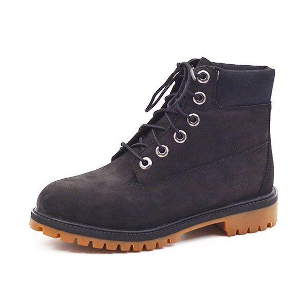 dames timberland støvler