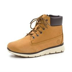 Timberland Killington 6 gul