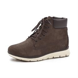 Timberland Killington 6 brun