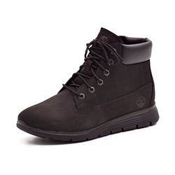 Timberland Killington støvle sort
