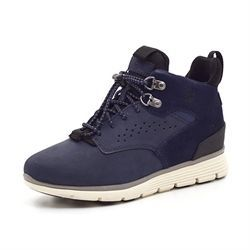 Timberland Killington Hiker navy