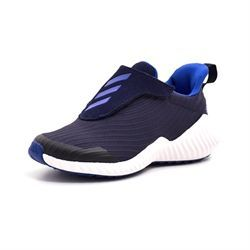 Adidas Forta Run AC K navy