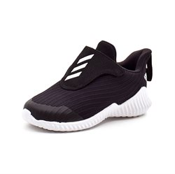 Adidas Forta Run AC 1 sort