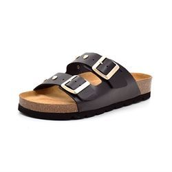 AMUST Frida sandal m.nitter sort