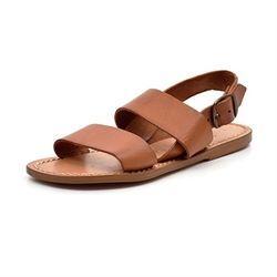 4ddcf6cf528c AMUST Damesko - stort udvalg af sandaler