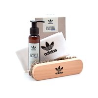 Adidas Leather Elexir Set