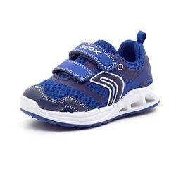 5c42b6735715 GEOX Børnesko - Kæmpe udvalg af sko