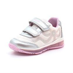 5b37c921 Sneakers til piger - nettets største udvalg