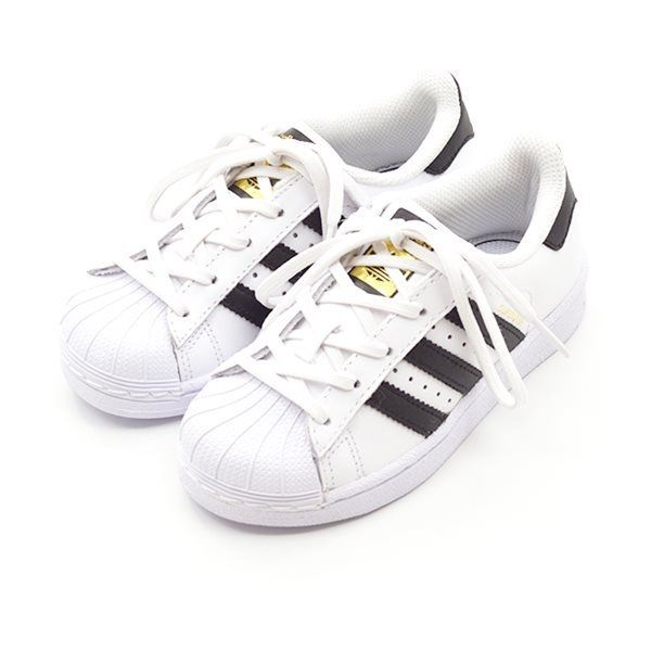 release date: c73a0 b7942 Adidas Superstar Cf C hvid Adidas Superstar Foundation Cf C hvid ...