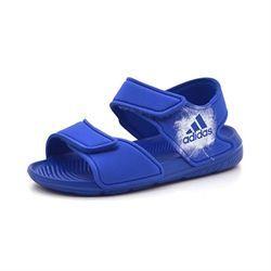 a3771ec608cb Adidas Originals Børnesko - Kæmpe udvalg