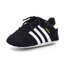 Adidas Gazelle Grib sort