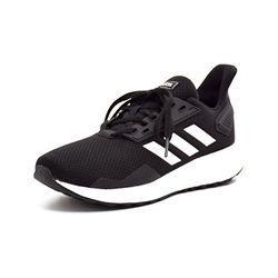c2690752 Adidas Originals Børnesko - Kæmpe udvalg