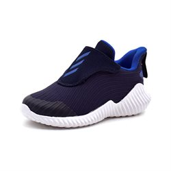 Adidas Forta Run AC 1 navy