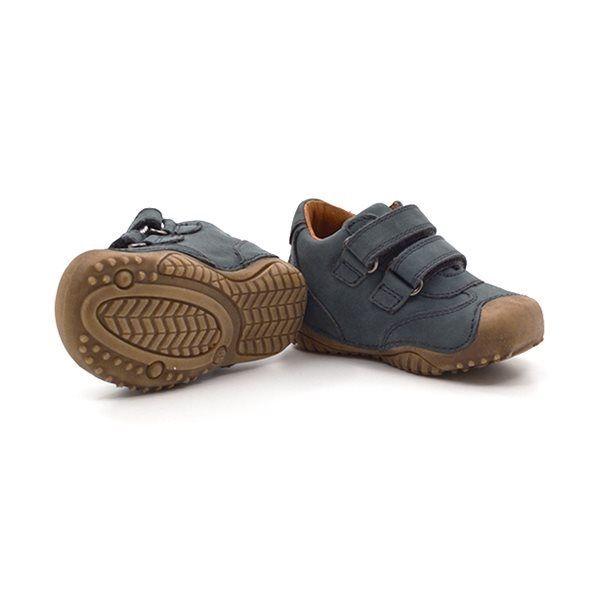 Bundgaard sko Biis Sort   Sko, Sko til børn, Sort