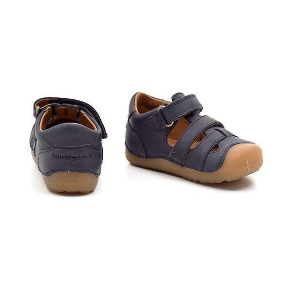 3aa482873da Bundgaard Petit sandal navy