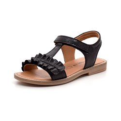 Bundgaard Ana sandal sort