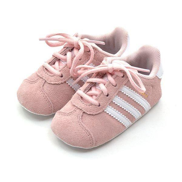 f1508b08748 Adidas Gazelle Grib rosa