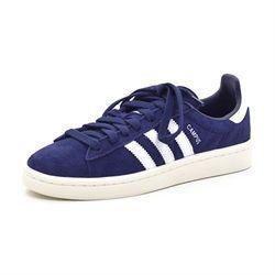 4a52c25ba58c Adidas Originals til damer