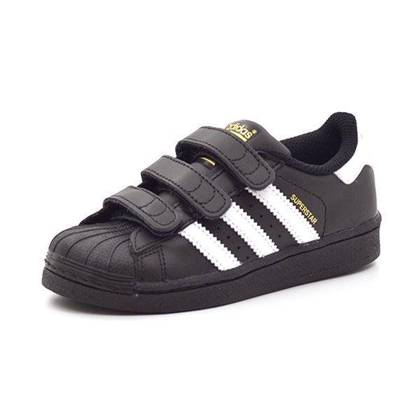 Adidas Sorthvid Cf Foundation C Superstar UpzMSVq