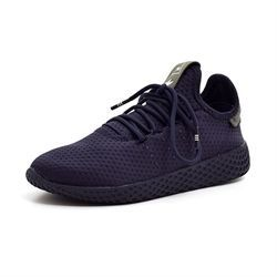 Adidas Pharrel Williams Tennis HU J