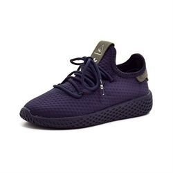 Adidas Pharrel Williams Tennis HU C