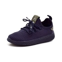 Adidas Pharrel Williams Tennis HU I