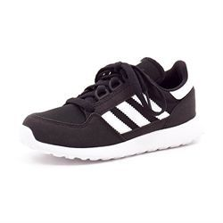 Adidas forest Grove C sort