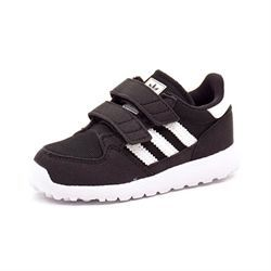 Adidas Forest Grove CF I sort