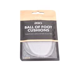 2GO Ball of Foot Cushions