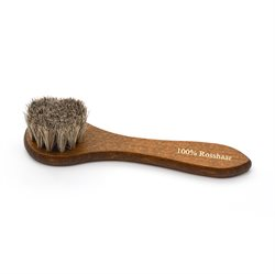 Woly Application Brush natur