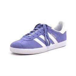 2955a01f Adidas Originals Børnesko - Kæmpe udvalg
