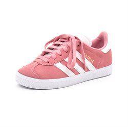84c3f087a27 Adidas Originals Børnesko - Kæmpe udvalg