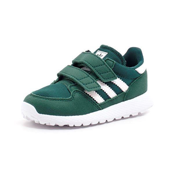 418f276f890a Adidas Forest Grove CF grøn