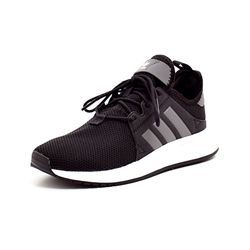8c0d0fb7124 Adidas Originals Børnesko - Kæmpe udvalg