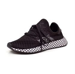 Adidas Deerupt Runner J sort