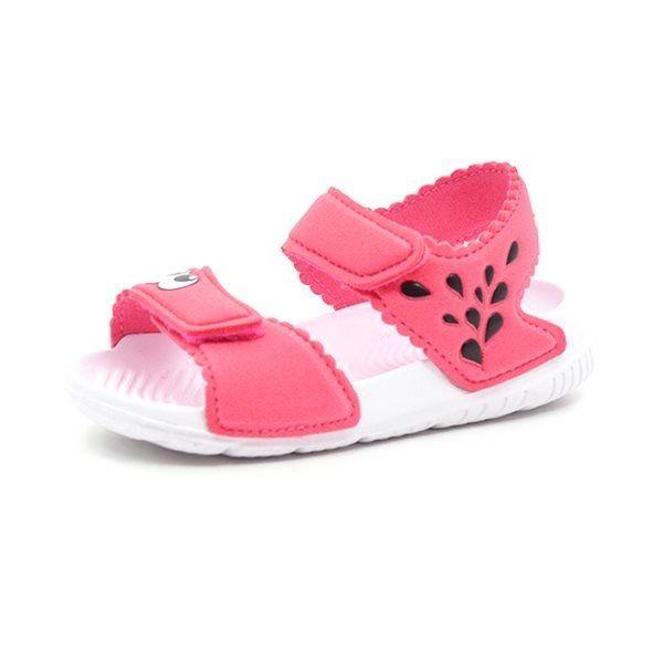 b433612522ca Adidas AltaSwim badesandal pink