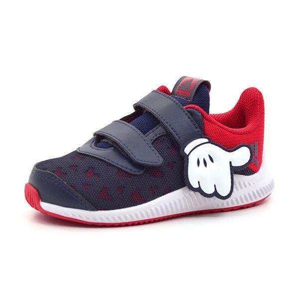 29744f61 Adidas Disney Sneaker Mickey