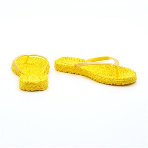 Slippers til damer Køb dine nye klip klapper hos STYLEPIT