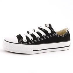 Converse All Star OX sort str. 27-35