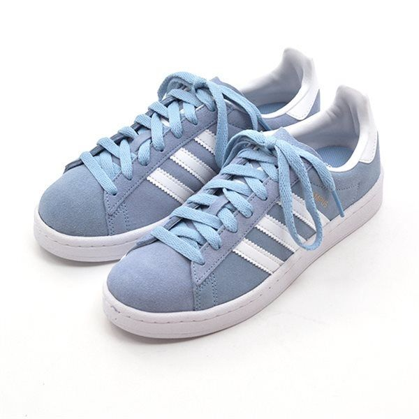 discount code for blå adidas sko for børn 14b38 01768
