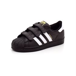 Adidas Superstar Foundation Cf C sort