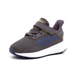 b61605d3 Sneakers til drenge - Kæmpe udvalg