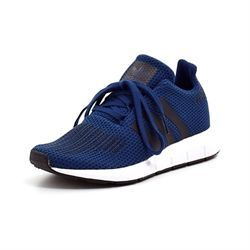 Adidas Swift Run J legend marine
