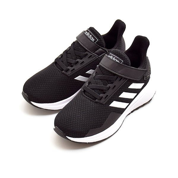 low priced 4939f 7707f Adidas Duramo 9 C sneaker sort
