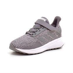 4d79fe3b973 Sneakers til drenge - Kæmpe udvalg